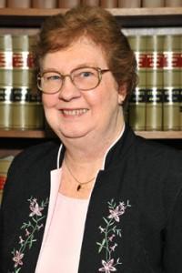 Colen & Wagoner Attorneys