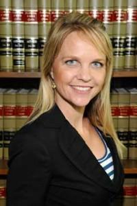 Rachel R Wagoner